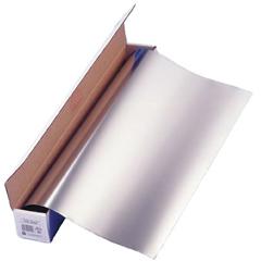 PRB605-20910 - Precision BrandTool Wrap