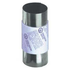 PRB605-22971 - Precision BrandStainless Steel Shim Stock Rolls
