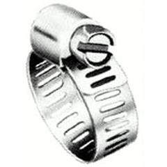 PRB605-33040 - Precision BrandMicro Seal® Miniature Series Hose Clamps
