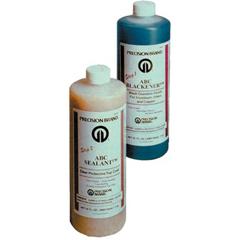 PRB605-45900 - Precision BrandABC Blackener™ Kits