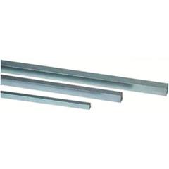 PRB605-57501 - Precision BrandSquare Stainless Keystocks