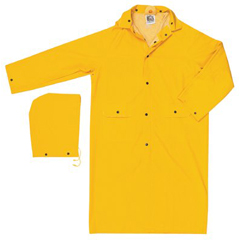 RVC611-200CS - River CityClassic Rain Coats
