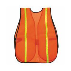 RVC611-V041 - River CitySafety Vests