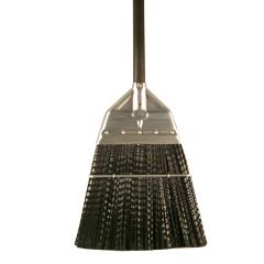 FLB6118 - Fuller BrushIndustrial Grade Upright Broom - 52
