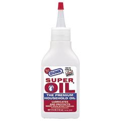 ORS615-L10-04 - Radiator SpecialtySuper Oil®