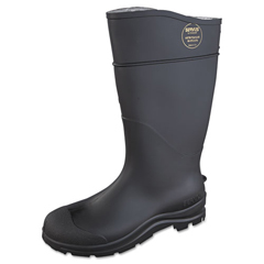 SVS1882110 - CT™ Economy Knee Boots