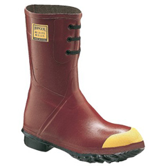 RAN617-6147-13 - RangerInsulated Steel Toe Boots