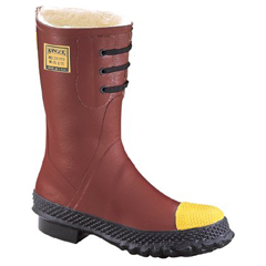 RAN617-6147-10 - RangerInsulated Steel Toe Boots