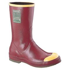 RAN617-R6130-12 - RangerDielectric Steel Toe Boots
