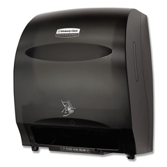 KCC48857 - Kimberly-Clark Professional Electronic Towel Dispenser