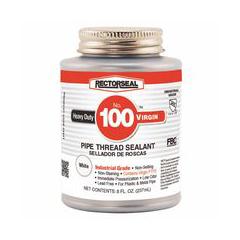ORS622-22551 - RectorsealNo. 100 Virgin™ Pipe Thread Sealants