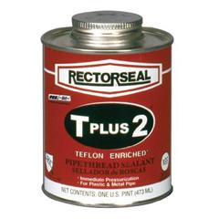 ORS622-23431 - RectorsealT Plus 2® Pipe Thread Sealants