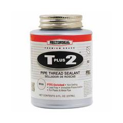 ORS622-23551 - RectorsealT Plus 2® Pipe Thread Sealants
