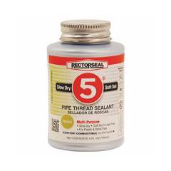 ORS622-25631 - RectorsealNo. 5® Pipe Thread Sealants