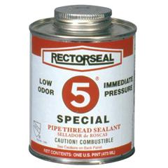 ORS622-26431 - RectorsealNo. 5® Special Pipe Thread Sealants