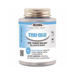 ORS622-31300 - RectorsealTru-Blu™ Pipe Thread Sealants