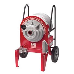 GAB623-B2555PVC - Gardner BenderSidewinder® Benders