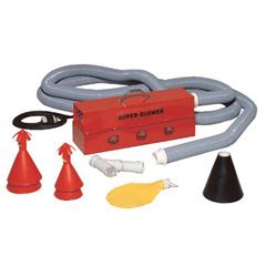GAB623-B60 - Gardner BenderJetline® Super Blower™ Systems