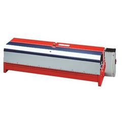 GAB623-BHB-560P - Gardner BenderHotbox™ PVC Benders
