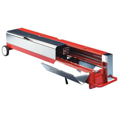 GAB623-BHB-560 - Gardner BenderHotbox™ PVC Benders