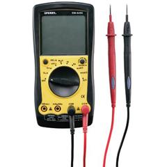 ORS623-DM6450 - Sperry Instruments64 Series Digital Multimeters