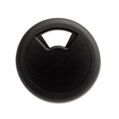 MAS00202 - Master Caster® Cord Away® Adjustable Grommet