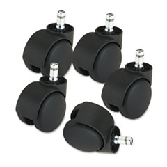 MAS23618 - Master Caster® Deluxe Casters