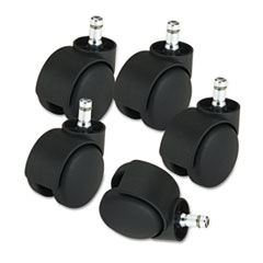 MAS23620 - Master Caster® Deluxe Casters