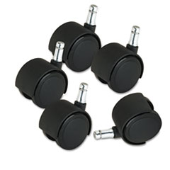 MAS23624 - Master Caster® Deluxe Casters