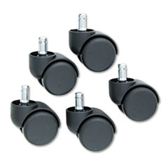 MAS64235 - Master Caster® Safety Casters