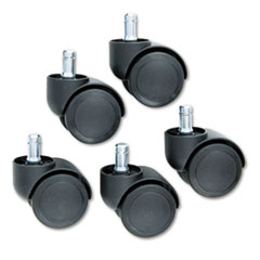 MAS64335 - Master Caster® Safety Casters