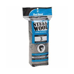 RED630-0316 - Red DevilSteel Wool
