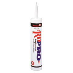 RED630-0697GI - Red DevilRD PRO® Butyl Architectural Grade Sealants