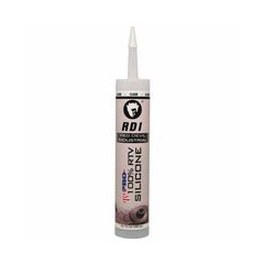 RED630-0826OI - Red DevilRD PRO® Industrial Grade RTV Sealants
