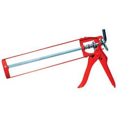 ORS630-3986 - Red Devil - Skeleton Caulking Gun