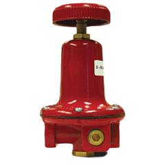 RDD631-567RD - Red DragonRed Dragon Vapor Torch Kit Accessories