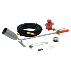 RDD631-RT2-12-20C - Red DragonRed Dragon Roofing Torch Kits