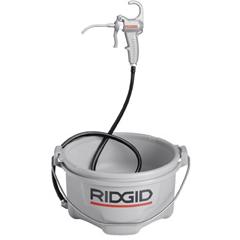 RDG632-72342 - RidgidOilers