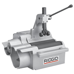RDG632-10973 - RidgidCopper Cutting & Prep Machines