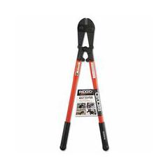 RDG632-14223 - Ridgid - Heavy Duty Bolt Cutters