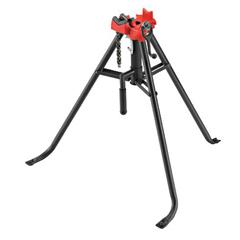 RDG632-16703 - RidgidTri-Stand Chain Vises