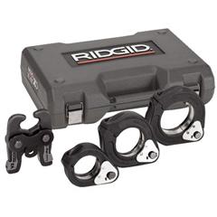 RDG632-20483 - RidgidProPress® XL-C™ Rings