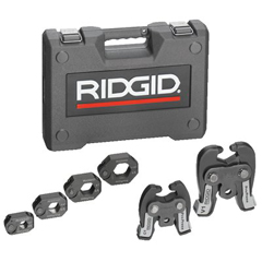 RDG632-27428 - RidgidProPress® Rings
