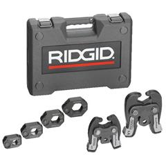 RDG632-28048 - RidgidProPress® Rings