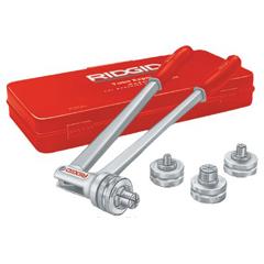 RDG632-30032 - RidgidModel S Tube Expanders