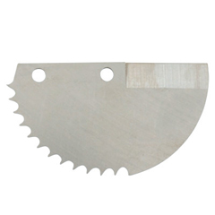 RDG632-30093 - Ridgid - Ratcheting Plastic Pipe & Tubing Cutter Blades