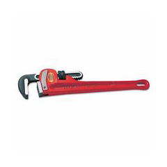 ORS632-31015 - Ridgid - 12 Steel Heavy-Duty Pipe Wrench