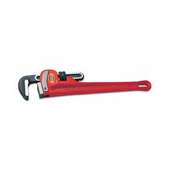 ORS632-31020 - Ridgid14 Steel Heavy-Duty Pipe Wrench