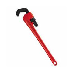 RDG632-31280 - RidgidHex Wrenches