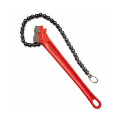 RDG632-31315 - Ridgid - Chain Wrenches
